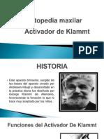 Activador de Klammt.pptx