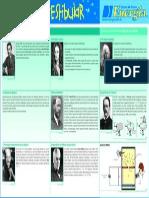 Física Moderna.pdf