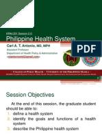 -02_PHL Health System
