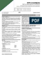 RPR - CHARBON.pdf