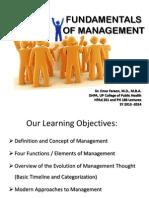 -Fundamentals of Management