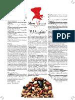 _SlowBeans_Manifesto.pdf