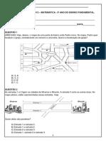 9-131104155421-phpapp01.pdf