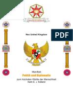 Manifest Politik und Diplomatie_22_8_14.pdf