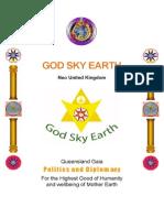 Manifesto Politics and Diplomacy english_22-8-14.pdf
