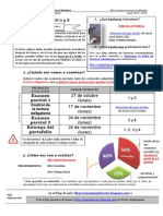 PARA EMPEZAR 2º ESO A B Ayora.pdf