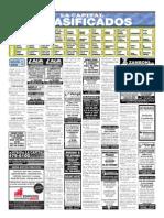 21octubre2014.pdf