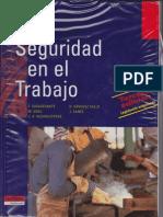 Seguridad en el trabajo.pdf