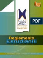 _Reglamento-Estudiantil.pdf