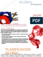 PLANIFICACION GLOBAL.pptx