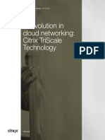 a-revolution-in-cloud-networking-citrix-triscale-technology.pdf