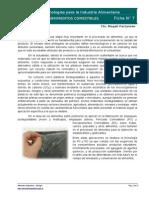 Ficha_07_PeliculaComestible (1).doc