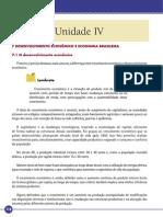Economia_e_Mercado_Unidade IV.pdf