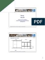 Aula 06 - Pontes (1).pdf