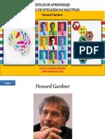 ESTILOS DE APRENDIZAJE_GARDNER.pptx