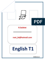 English Semester 1.pdf