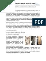 PROCEDIMIENTOS DE REPARACION DE ESTRUCTURAS DE CONCRETO ARMADO.docx