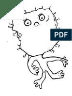 monstruos blanco negro.pdf