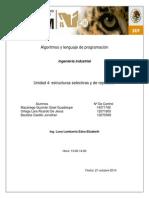 Algoritmos y lenguaje de programación.docx
