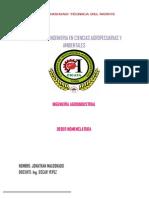 20140615deber de nomenclatura organica.pdf