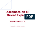 asesinato en el orient express (agatha christie).pdf