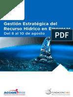 brochure_RH.pdf