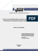 ACUCAR INVERTIDO.pdf