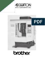 manual operacao TC22A.pdf