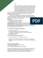 Guia de compresores.pdf