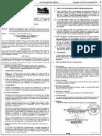 Instrucción General 3-2014 Ministerio Público Instrucción Regular Plan Piloto...pdf