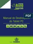 Manual de Desbloqueio do Tablet do Governo.pdf
