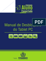 Manual de Desbloqueio do Tablet do Governo.pdf