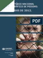 relatoriocoracaoazul2012-140728154629-phpapp02.pdf