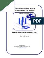 VENTILACION .pdf