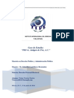 IIDE- Amigos de Fox-final.pdf