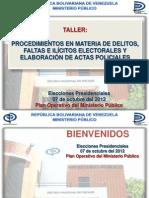 DELITOS ELECTORALES.pdf