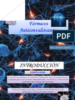 farmaco - unidad 3 - tema 21 - Drogas anticonvulsivantes I - 30may14.pptx