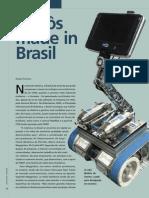 Robos_made_in_Brazil.pdf