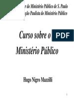 cursomp.pdf