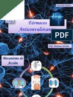 farmaco - unidad 3 - tema 21 - Drogas anticonvulsivantes II - 02jun14.pptx