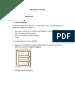 BIBLIOTECA DE IMÁGENES (2).docx