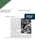 As noivas dos Deuses sanguinarios.            Jose Medeiros.pdf