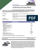 Orfom_SX_80_9_08.pdf