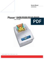 Xerox phaser-8560-repair-manual.