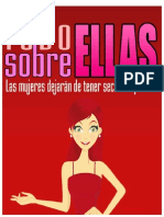 235651088-Psicologia-Femenina.pdf