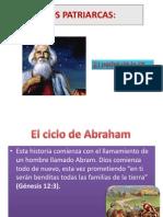 Abraham.pptx