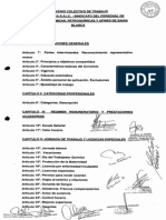 CON-CCT-1384-2014-E.pdf