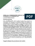 COM DAT IVA 2014.pdf