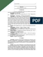 ARVORE.pdf