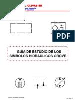 B Guía Estudio Símbolos Hidráulicos (1).pdf